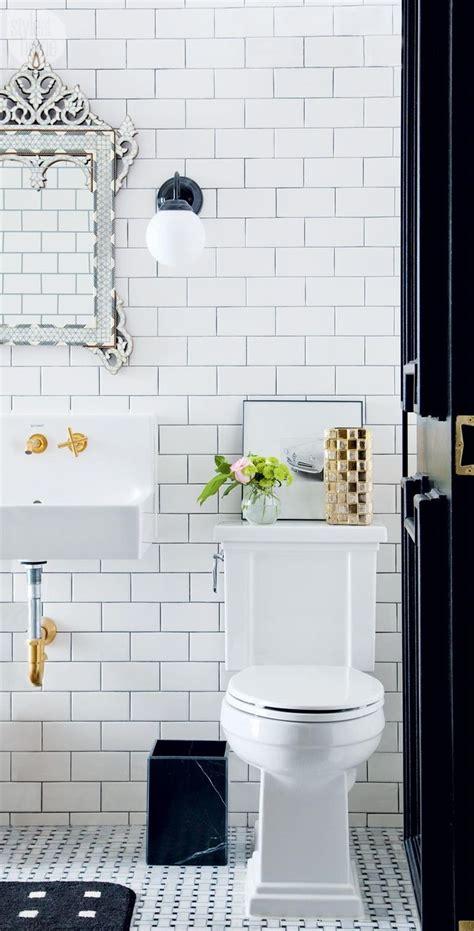 158 Best Bathroom Design Images On Bath Design Bathroom