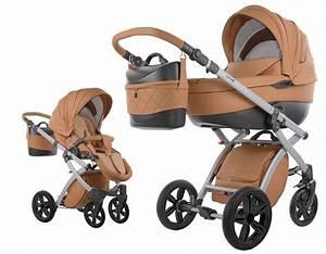 Knorr Baby For You : knorr baby kinderwagen alive eco pure leder optik zubeh r farbwahl 2580 ebay baby kid ~ Watch28wear.com Haus und Dekorationen