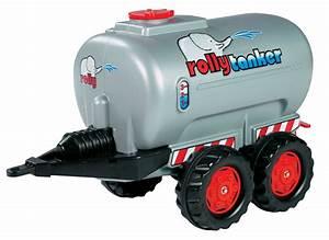 Tonne A Eau Plastique : rolly toys jouets plein par rolly toys plein air ~ Dailycaller-alerts.com Idées de Décoration