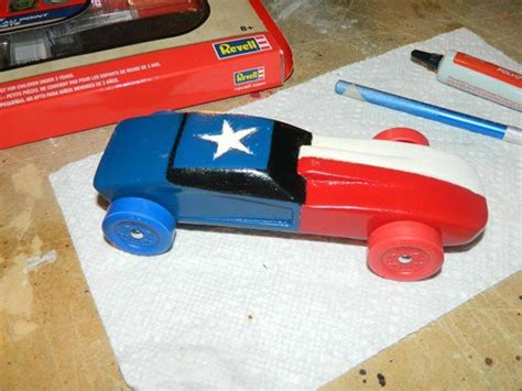 Pinewood Derby Car Back To The Future Ii Delorean 154 Best Images About Pinewood Derby Cars On