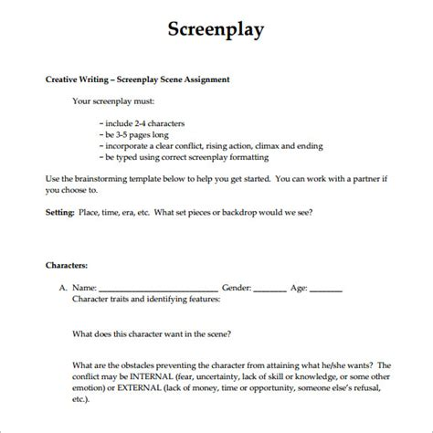 How to do an annotated bibliography mla curitiba case study music business personal statement music business personal statement