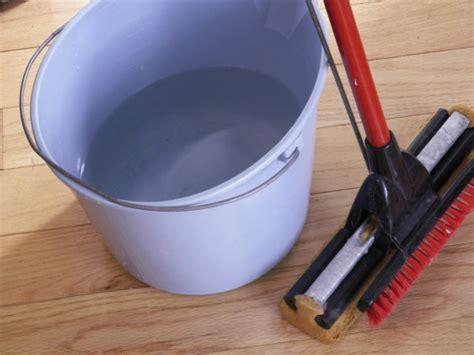 kitchen floor cleaner easy all floor cleaner recipe genius kitchen 1624