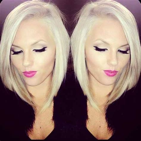 pictures  bob hairstyles short hairstyles    popular short hairstyles