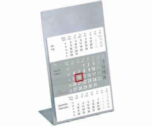 Tischkalender 3 Monate : zettler 3 monats tischkalender grau 2019 ab 8 44 ~ Watch28wear.com Haus und Dekorationen