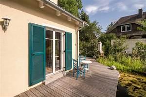 Terrasse Welches Holz : welches holz f r die terrasse ~ Michelbontemps.com Haus und Dekorationen