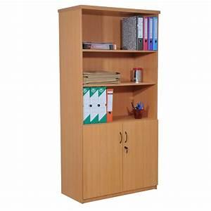 Armoire Hauteur 180 : armoire en bois but ~ Edinachiropracticcenter.com Idées de Décoration