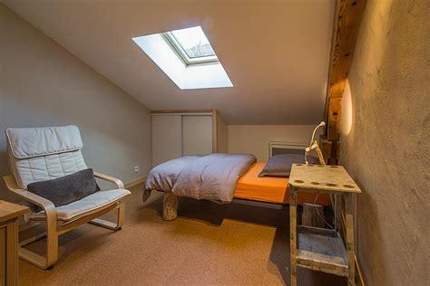 chambre hote vercors chambres d 39 hôtes dans le vercors entre ciel et pierres