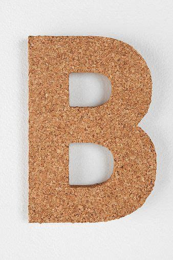 cork board letters outfitters assembly home cork letter home 20972 | 56d725095c100424e8be35e234b4f5c2