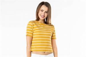 Warum Ist Die Sonne Gelb : gelb die trendfarbe bring die sonne in deine looks ~ A.2002-acura-tl-radio.info Haus und Dekorationen