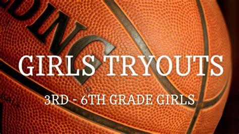 tryout info announced rockford heat boys  girls aau