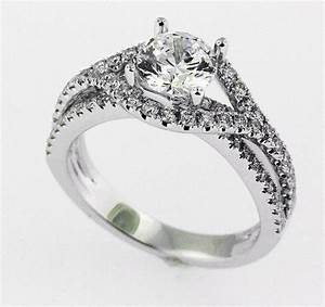 engagement rings jewelry store wedding rings for women With wedding ring jewelry stores