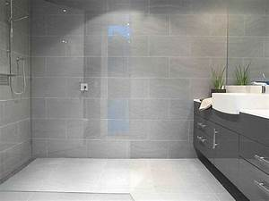 best 25 grey bathroom tiles ideas on pinterest grey With several bathroom tile ideas tips home