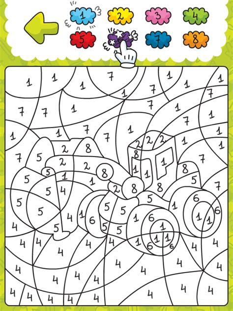 Hopelijk heb je een leuke kleurplaat gevonden. coloring smart 2 - Juf Jannie leren met kinderen