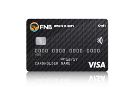 What is fnb credit card interest rate. fnb platinum credit card Forex-AMT