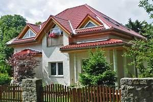 Dach Neu Eindecken : tipps zur dachsanierung ~ Whattoseeinmadrid.com Haus und Dekorationen
