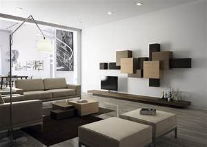 Suprematism, In, The, Interior, The, Main, Features, Of, The, Style
