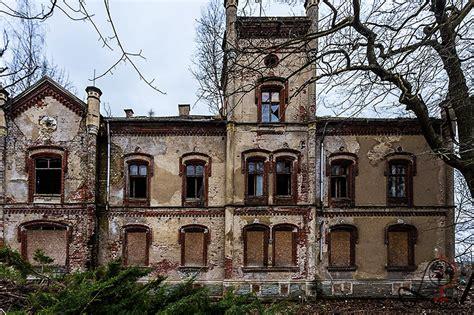 villa rodah lost placescom