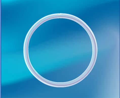 story rings why are there nuvaring lawsuits here 39 s nuvaring by the