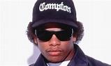 Does Eazy E's Debut Album Hold Up? - Hip Hop Golden Age ...