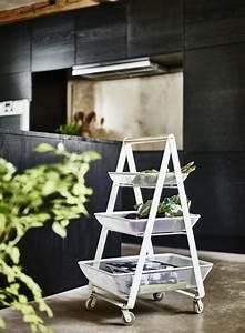 Ikea Idee Deco : catalogue ikea 2016 nouvelles id es d co et ameublement ~ Preciouscoupons.com Idées de Décoration