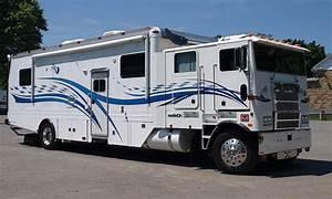 Camping Car Poids Lourd Americain : camping car poids lourd americain d occasion motorhome ~ Medecine-chirurgie-esthetiques.com Avis de Voitures