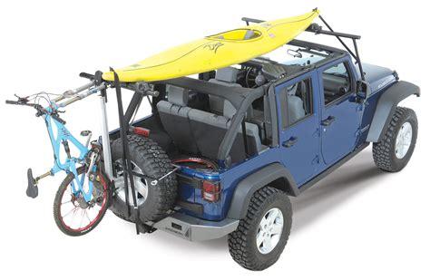 jeep wrangler kayak rack lange originals 174 108 300 small kayak mount for 87 17 jeep