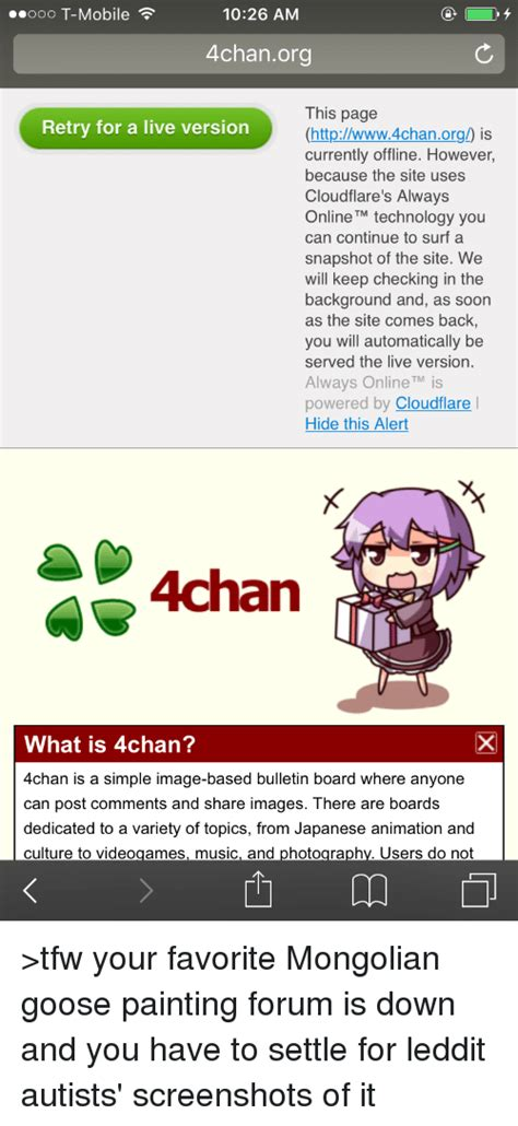 4chan Mobile Site by 25 Best Memes About Www 4chan Www 4chan Memes