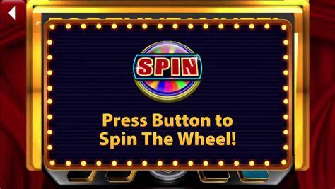 fortune wheel ipad iphone