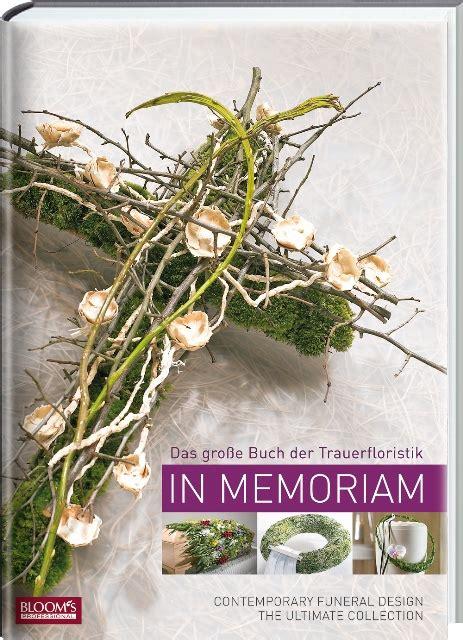 memoriam fleurcreatifcom