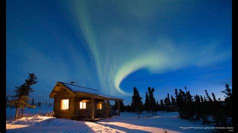 northern lights alaska alaska northern lights wallpaper wallpapersafari