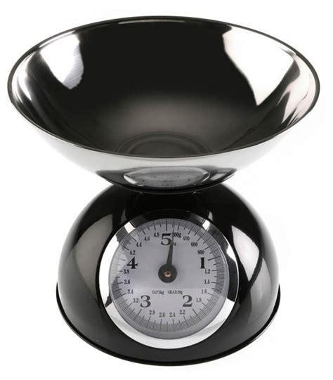 balance de cuisine pro balances de cuisine wadiga com