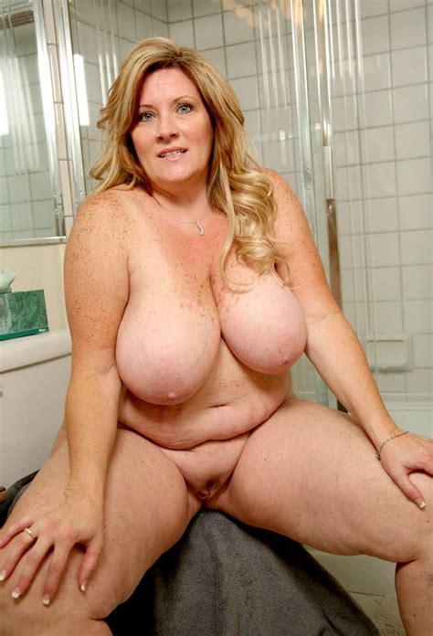 Id Huge Tits Chubby Milf Boobpedia Encyclopedia Of Big