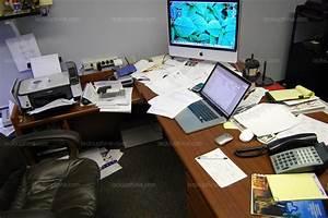 Image Bureau Travail : france monde au bureau tes vous plut t maniaque ou roi du d sordre ~ Melissatoandfro.com Idées de Décoration
