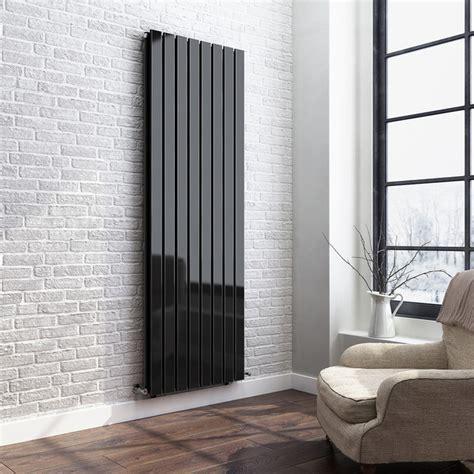 Designer Radiators For Living Rooms Talentneedscom