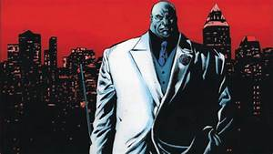 Kingpin's Most Diabolical Schemes | News | Marvel