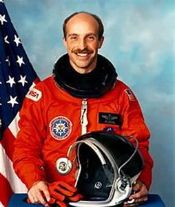 James P. Bagian - Wikipedia