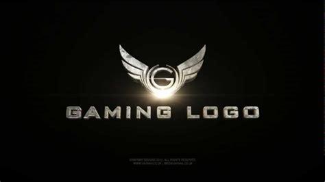 Logo Youtube Gaming Wd89