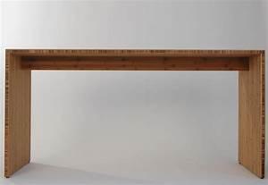 Tisch 1 Das Original Von Gesellschaft Fuer Bessere