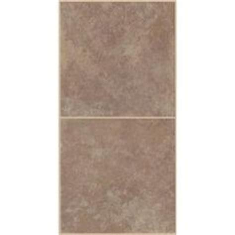 Grip Flooring Home Depot by Resilient Flooring On Rubber Flooring Cork