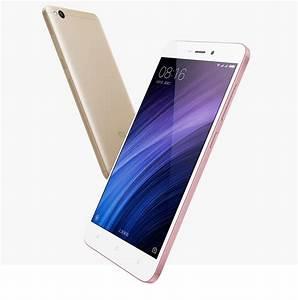 Xiaomi Redmi 4a 32gb  U2013 Specsraja Com