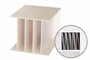 Schallplatten Regal Ikea : die besten 25 cd regal ikea ideen auf pinterest cd wandregal ikea konsolentisch und kommode ~ Markanthonyermac.com Haus und Dekorationen