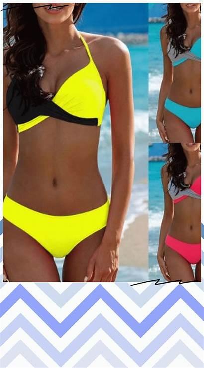 Swimsuit Swimwear Bathing Bikini Suit Swimming Beachwear