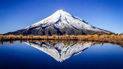 Zealand Country Destinations Pullman Hotel Guide Presents