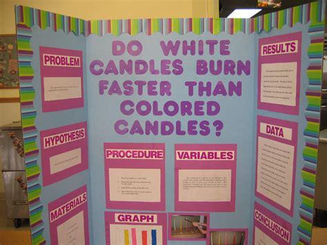 Prep School Science Fair 2015  Jr Science Blog