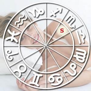 Radixhoroskop Berechnen : saturn horoskop warum f r sie jetzt die zeit der magie beginnt ~ Themetempest.com Abrechnung