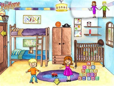 jeux de ranger une maison 28 images jeu ranger la chambre de gratuit jeux 2 filles ranger