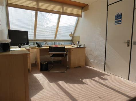 split level bedroom egrove park said business oxford