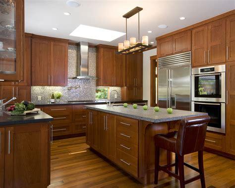 tips  determine  kitchen cabinet handles