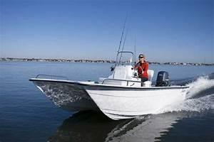 World Cat | Offshore Power Catamarans | Offshore boats ...