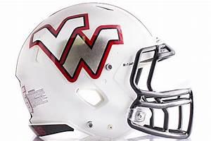 true chrome helmet decals helmet decals schoolprider With football helmet letter decals